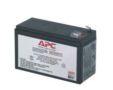 Battery replacement kit RBC40