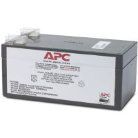 Battery replacement kit RBC47