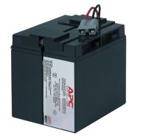 APC Replacement Battery Cartridge 148
