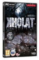 Kholat: Mrtvá hora