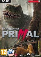 The Hunter: Primal