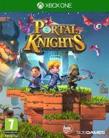 XBOX ONE - Portal Knights