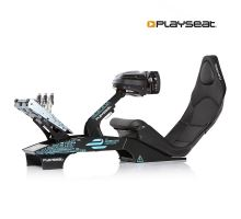 Playseat®  Formula E