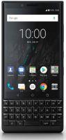 BlackBerry Key 2 SS QWERTY Black