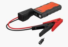 CYGNETT Car Jump Starter, Powerbank 12 000 mAh