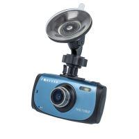 Forever kamera do auta VR-320