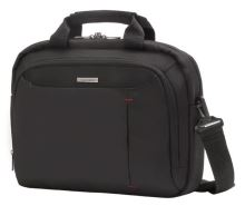 Samsonite Guardit Bailhandle 13,3´´ Black