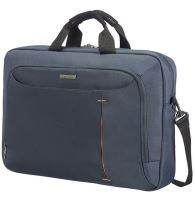 Samsonite Guardit Bailhandle 17,3´´ Grey