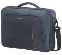 Samsonite Guardit Office case 16´´ Grey