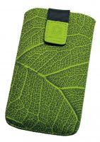 RedPoint Velvet Green Leaf velikost 3XL