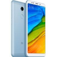 Xiaomi Redmi 5 16 GB LTE Blue