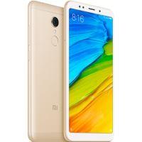 Xiaomi Redmi 5 32 GB LTE Gold