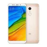Xiaomi Redmi 5 Plus 64 GB LTE Gold