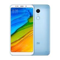 Xiaomi Redmi 5 Plus 64 GB LTE Blue