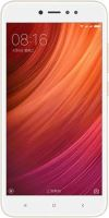 Xiaomi Redmi Note 5A Prime LTE 32GB Gold
