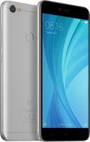 Xiaomi Redmi Note 5A Prime LTE 32GB Grey
