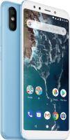 Xiaomi Mi A2 32GB, Blue