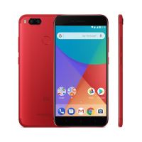 Xiaomi Mi A1 LTE 32 GB Red