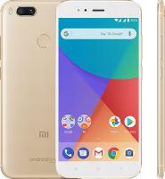 Xiaomi Mi A1 LTE 64 GB Gold