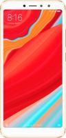 Xiaomi Redmi S2 32 GB LTE Gold