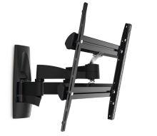Robustní pohyblivý LCD držák Vogel´s WALL 3250