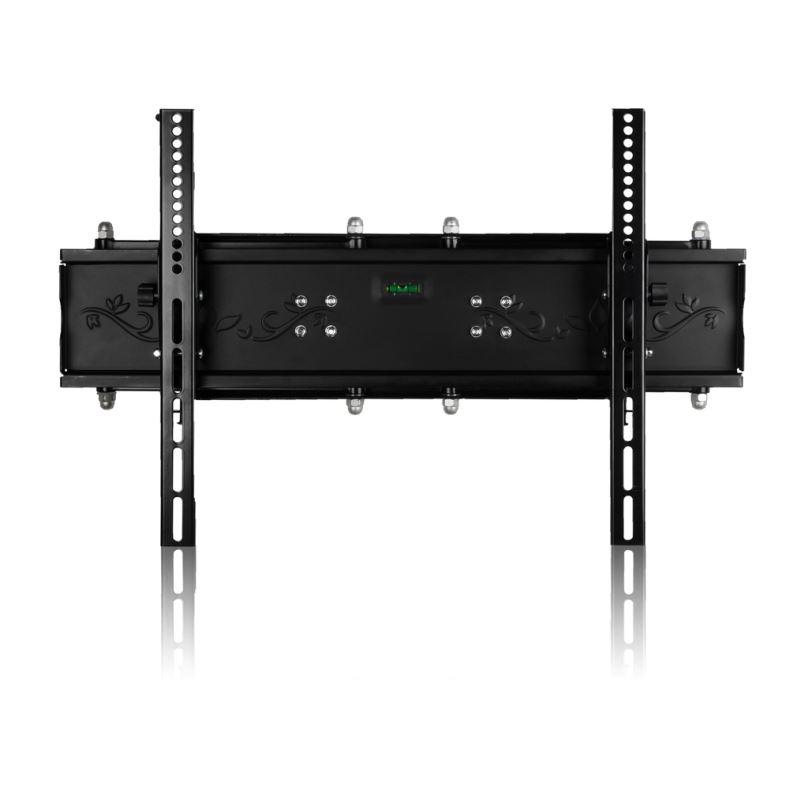 """4W Držák pro LCD 37-63"""" sklopný/otočný max.50kg"""