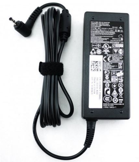 Dell 65W AC adaptér pro Vostro 5470/5480