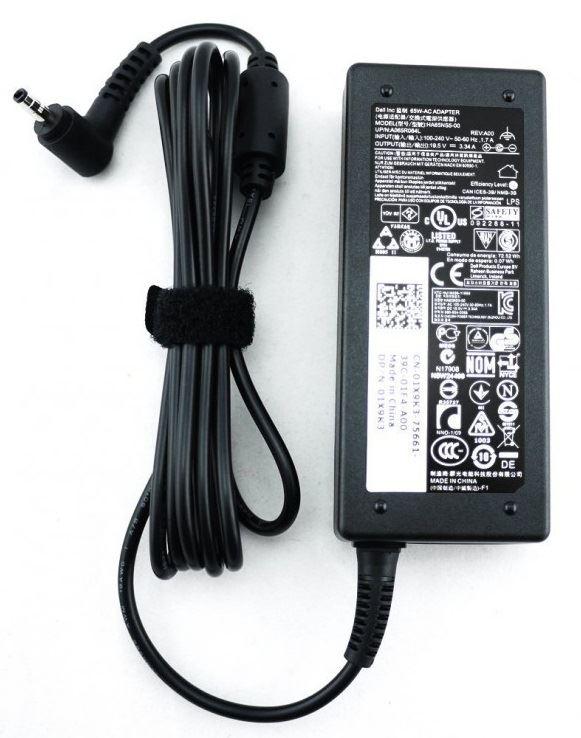 Dell AC adaptér 65W 3 Pin pro Vostro 5470 ULTRA SLIM