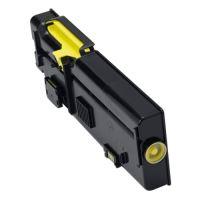 Dell toner C2660dn/C2665dnf žlutý (1,2K)