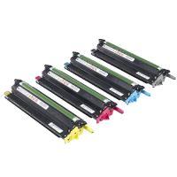 Dell tiskový válec kit C2660dn/C2665dnf/C3760dn/C3765dnf (60K)