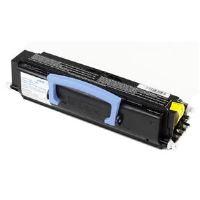 Dell toner 1700/1700n/1710/1710n černá (6K)