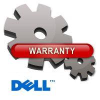 Rozšíření záruky Dell Inspiron AIO +2 roky Basic NBD