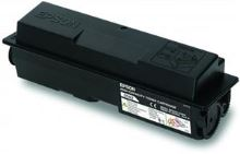 Return toner pro MX20 M2400 high capacity