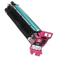 EPSON magenta fotoválec pro AcuLaser C9200