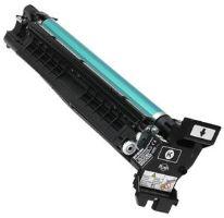 EPSON black fotoválec pro AcuLaser C9200