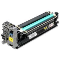 EPSON Imaging Unit (Yellow) AL-CX28DN
