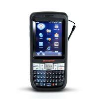 Honeywell Dolphin 60s GSM/BT/WLAN/ WPAN/ QWERTY/ Cam/ Imager