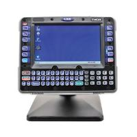 Honeywell Thor Out/ANSI/wifi/Ext WLAN Ant./CE6.0/ETSI