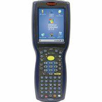 Tecton W/BT/55key/LAS/256MBRAM/CE6.0/RFT/ET