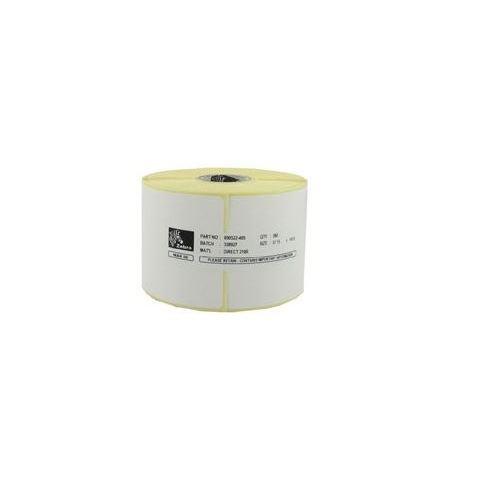 Label Z-Select 2000D 102x64/1100ks-role/cena=role