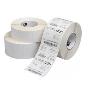 LabelZ-Perform 1000D 102 x 102 mm – ZipShip