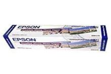 EPSON Premium Photo Glossy Paper 329mm x 10m