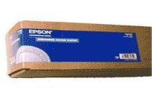 "EPSON Enhanced Matte Paper 44"" x 30m"