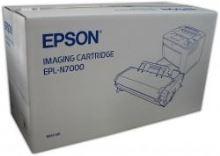 EPSON Imaging ctrg. EPL N7000/N7000T/N7000DT(17k)