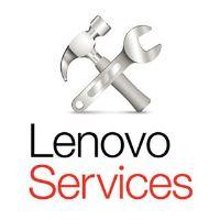 Lenovo WarUpgrade na 2r Carry-In pro TP Edge