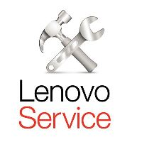 Lenovo WarUpgrade na 3r On-Site