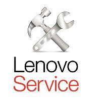 Lenovo WarUpgrade na 1r On-Site