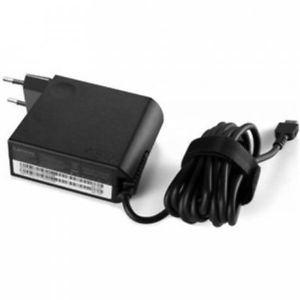 ThinkPad 45W AC Adapter USB-C (slim)