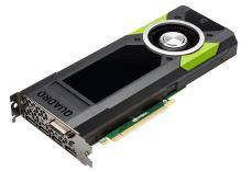 Lenovo Nvidia Quadro M5000 8GBGDDR5 (DVI, DP x 4)