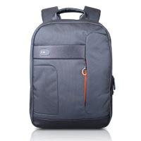 Lenovo batoh Classic BP by NAVA modrý